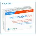 Vitalfarma Inmunodex Forte