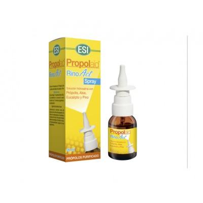 Esi Propolaid Rinoact Spray Nasal