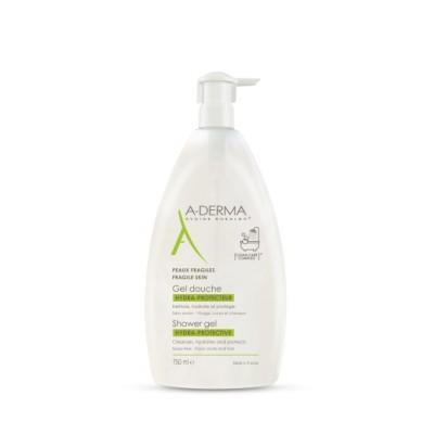 Aderma Gel Ducha Hydra-Protector 750 ml