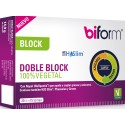 Biform Doble Block Vegano