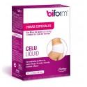 Biform Celuliquid