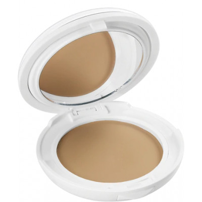 Avène Couvrance Maquillaje Compacto Oil-free