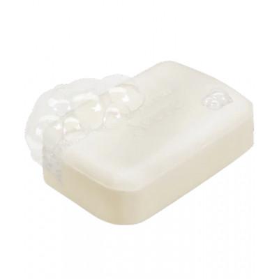 Avène Pan Limpiador Cold Cream