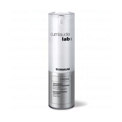 Sensilis Cumlaude Summum Crema 40 ml
