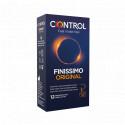 Preservativos Control Adapta Finíssimo