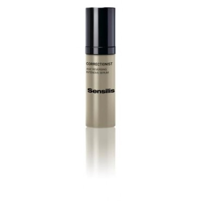 Sensilis Correctionist Serum Reparador 50 ml