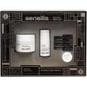 Sensilis Upgrade Lipolifting Crema de Día 50 ml