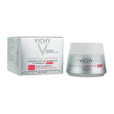 Vichy Liftactiv Supreme Crema SPF30