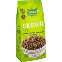 Santiveri Muesli Crunchy Chocolate Bio 400 gr