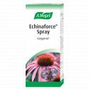 Vogel Echinaforce Spray