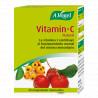 Vogel Vitamina C