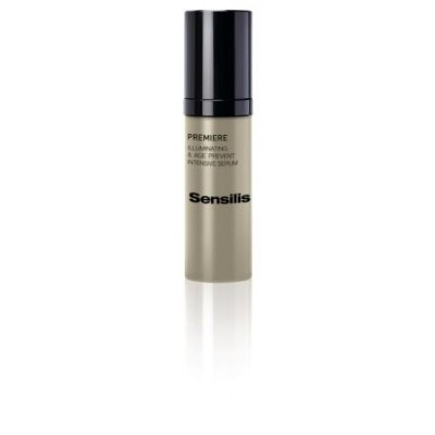 Sensilis Premiere Serum Antiedad 30 ml