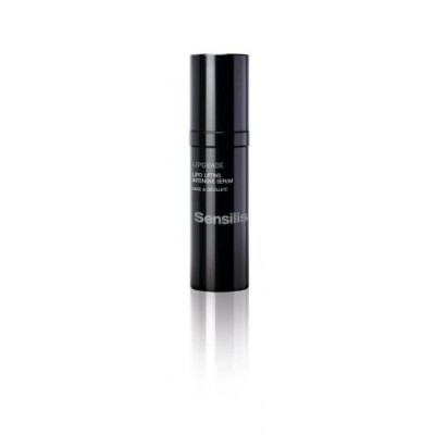Sensilis Upgrade Lipolifting Serum Intensivo 30 ml