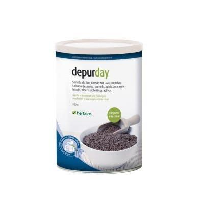 Depurday 500 gr