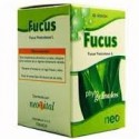 Neo Fucus 45 cápsulas