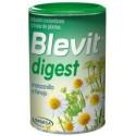 Blevit Digest Infusión Instant 150 gr