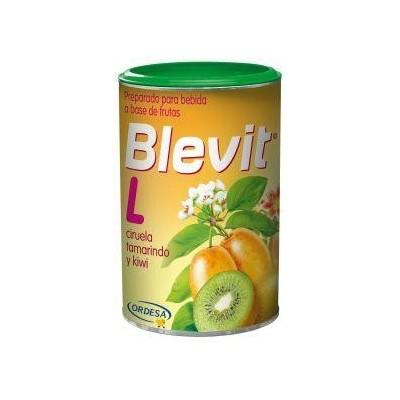 Blevit L Infusión Instant Laxante 150 gr