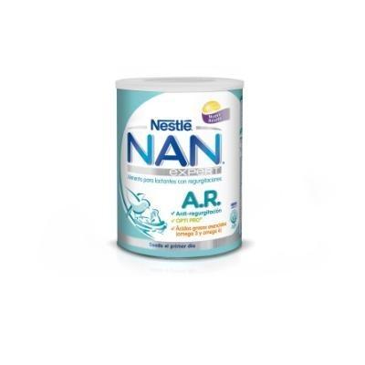 Nestlé Expert Nan-1 A.R. 800 gr