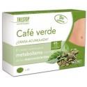 Triestop Café Verde 60 comprimidos