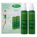 Elancyl Cellu Slim Anticelulítico pack 2x200 ml