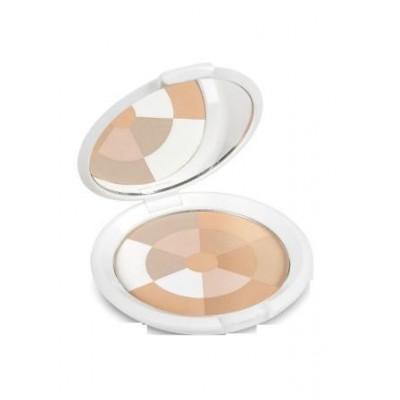 Avène Couvrance Polvos Mosaico Translúcidos Pieles claras y sensibles