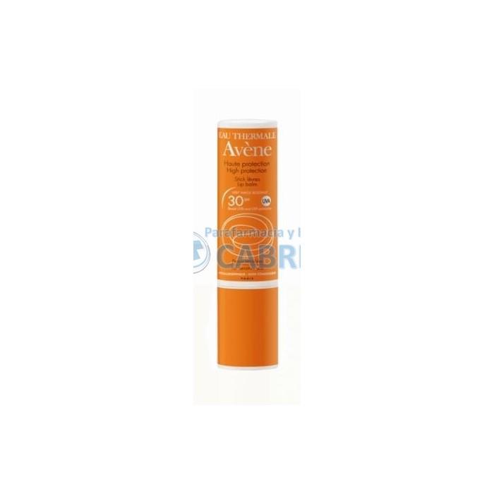 Avène Stick Solar SPF30