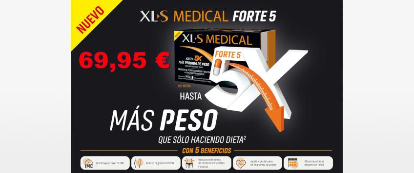 slide XLSFORTE_4.jpg