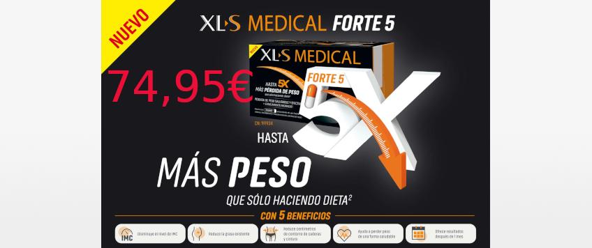 slide xlsforte_2.jpg