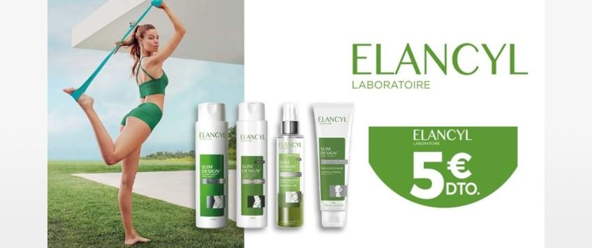 Promo Elancyl
