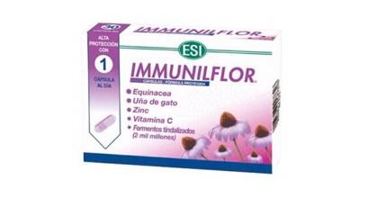 Immunilfor