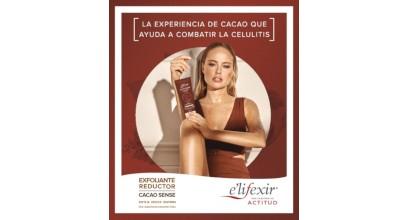 Elifexir Cacao Sense